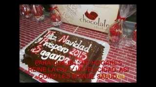 preview picture of video 'SAGARPA DISTRITO 011 LAS CHOAPAS.'