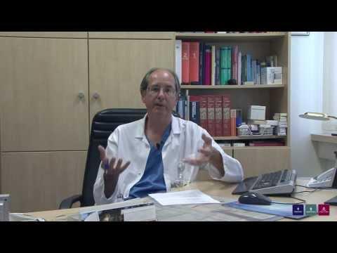 La meilleure préparation du psoriasis sur la tête