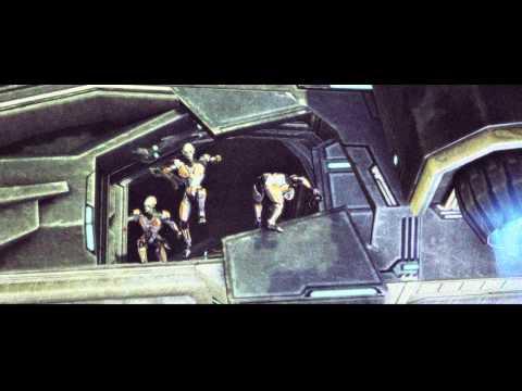 The Bureau: XCOM Declassified - launch trailer