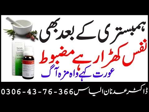 Kortizol fogyás kiegészítők