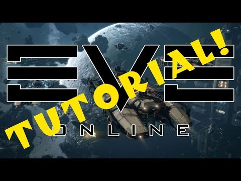 Download Eve Online New Player Free To Play Guide Mp4 & 3gp