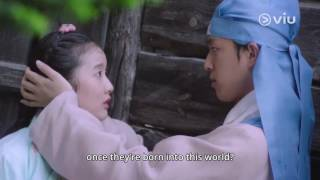Queen for Seven Days (#7일의왕비) Teaser #2   Watch with subs 12 hours after Korea!