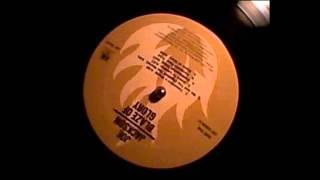 Joe Jackson - 1. Tomorrow's World / 2. Me and You (Against the World)