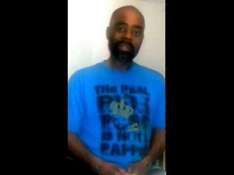 Zip Marketing - Freeway Rick Ross - www.zipmarketing247.com