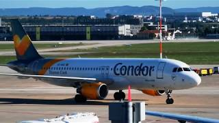 Is Condor Airlines still flying after Thomas Cook Bankruptcy