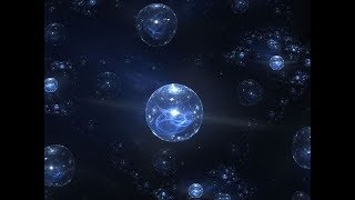 Просто о сложном: структура Вселенной, квантовая физика, теория относительности 09.11.201