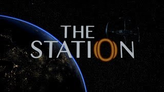 The Station | Announcement Trailer