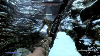 Skyrim Mod - Witchhunter Spells and Prayers Pack