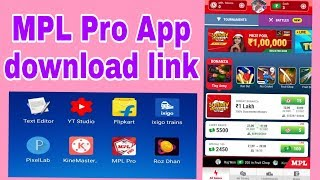 mpl pro app - 免费在线视频最佳电影电视节目 - Viveos Net