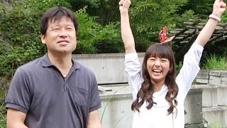 木村文乃、堤作品で「女のプライドずたずたにされた」と告白映画『RANMARU神の舌を持つ男~中略~鬼灯デスロード編』メイキング映像