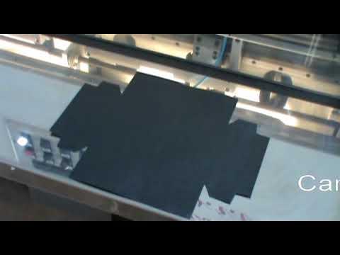 immagine di anteprima del video: ISTRUZIONI RF 2013