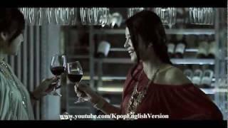 [M/V] TAEYANG - Wedding Dress (English Version) [HD]