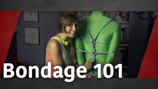 Bondage 101