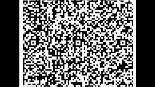 Как считывать QR коды на андройд