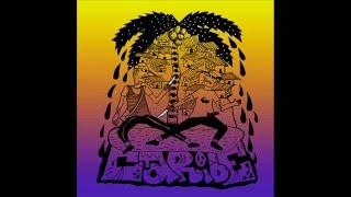 Caribe (Audio) - La Zaga (Video)