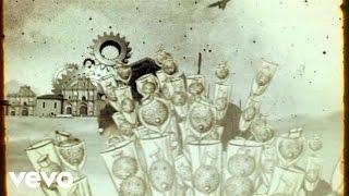 Dionysos & Jean Rochefort - L'Homme Sans Trucage