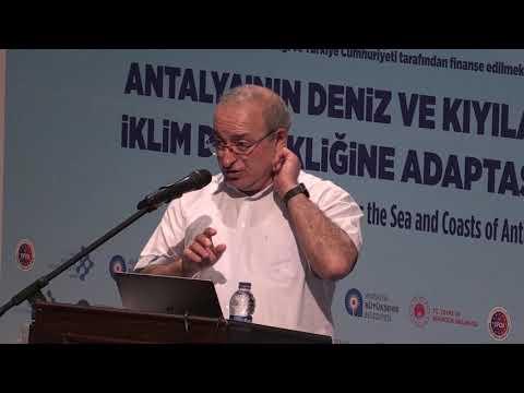 Antalya için kötü senaryo!..