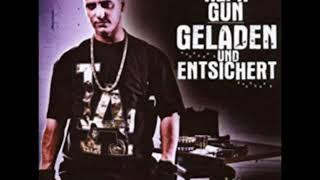 Alpa Gun - Alles auf Null (Nightcore)