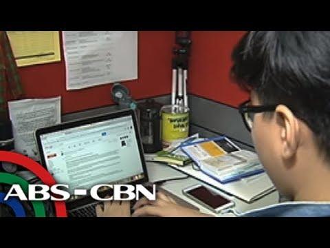 Bandila: Facebook, naglabas ng bagong security features kontra cyberbullying