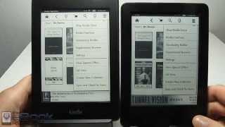 KindlePaperwhitevs$79BasicKindleTouchComparisonReview