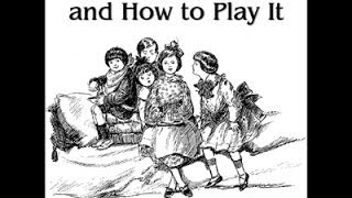 Game Of Life And How To Play It - Audiobook
