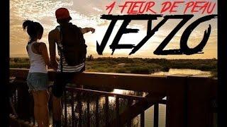 Jeyzo - A Fleur de peau - Chanson D'amour