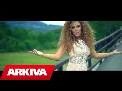 Fate Berisha ft Hysni Shaqiri - Jepi Fund