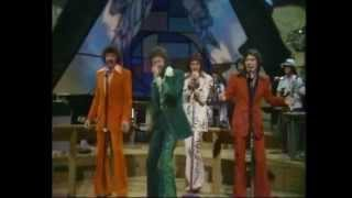 The Oak Ridge Boys - When I Sing For Him