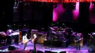 Running Man's Bible - Tom Petty - Irvine CA