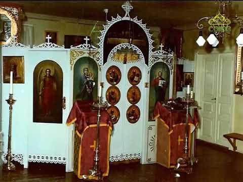 Церкви в славгороде алтайский край