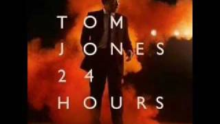 Tom Jones - In Style And Rhythm video