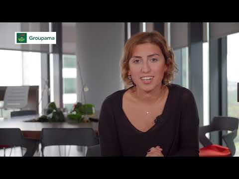 Arzu Kalaycı Gür – Anka Satış Portalı
