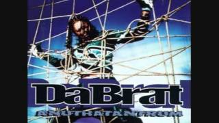 Da Brat -Lets All Get High Remix By DJ Laid Bac