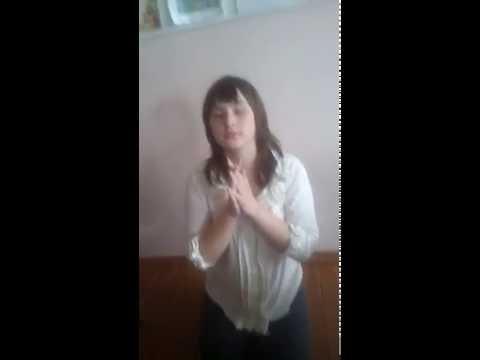 Текст песни молитва ободзинский