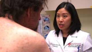 Special Skin Cancer Care for High Risk Patients
