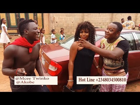 Download akobe vbe ewe ere 3gp  mp4 | jyzones com
