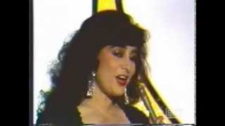 Kooheh Gham Music Video