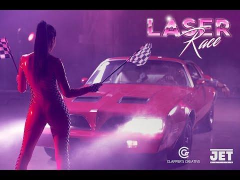 Gáspár Laci - Az autómban