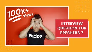 Interview Question For Fresher Pharmacy Candidate   B.pharmacy   How To Crack Interview ?