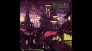 Serpentspire - Exhumed (Demo)