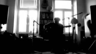 Video Honza Plšek - Kamsi (One Man City)
