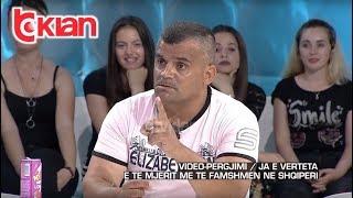 Zone e lire - Video-Pergjimi / Ja e verteta e te mjerit me te famshmen ne Shqiperi! (1 qershor 2018)