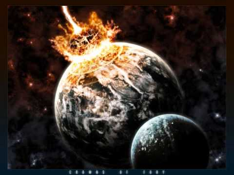 Dear Venus Second Find.wmv