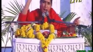 याद करो उस हर एक पल को   Devi Hemlata Shastri Ji