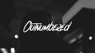 Dermot Kennedy - Outnumbered (Lyrics)
