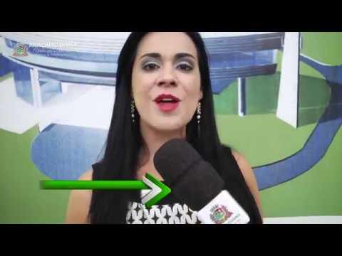 Projeto do Autódromo Internacional foi lançado em Araçariguama