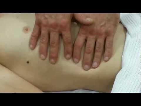 Allergan implanty brust-