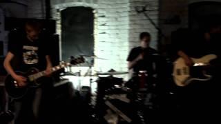 Video (Live at V-Club 09.05.11, SPb)