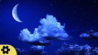 Baby Sleep, Relaxing Classical Sleep Music, Baby Songs, Calm Music, Soft Music, Relax, ♫E082D