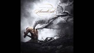 Amederia - Forbidden love (2014)